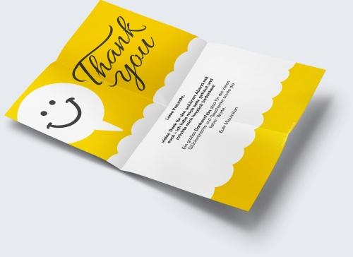 kostenlose geburtstagskarte vorlage danke auf englisch online, Einladung